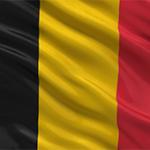 Edge Global Events | Formula 1 Paddock Club Official Distributor Belgium