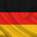 Edge Global Events | Formula 1 Paddock Club Official Distributor Germany