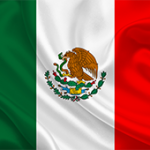 Edge Global Events   Formula 1 Paddock Club Official Distributor Mexico