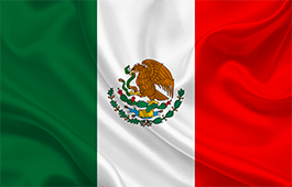 Edge Global Events | Formula 1 Paddock Club Official Distributor Mexico