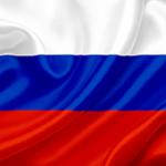 Edge Global Events   Formula 1 Paddock Club Official Distributor Russia