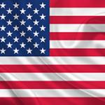 Edge Global Events | Formula 1 Paddock Club Official Distributor USA