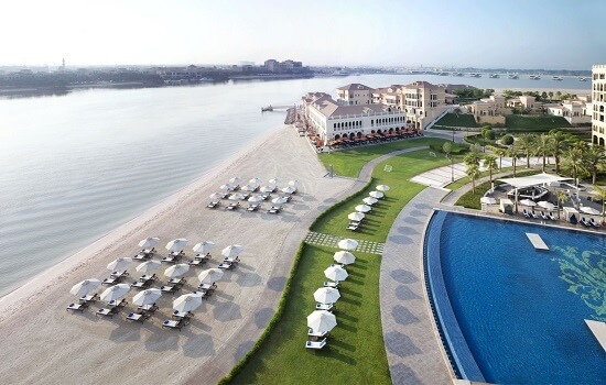 2.abu-dhabi-f1-hotels-ritz-carlton-grand-canal