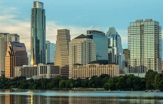 2.austin-f1-hotels-four-seasons