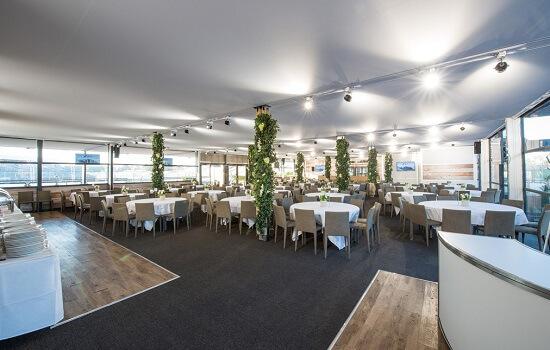 2.australia-f1-hospitality-chicane-pavilion-lower