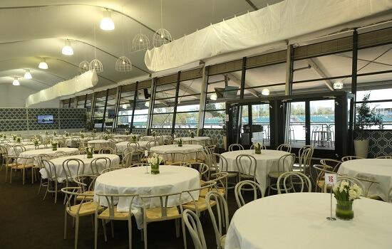 2.australia-f1-hospitality-chicane-pavilion-upper