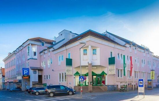 2.austria-f1-hotels-kongress