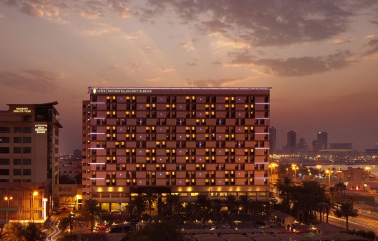 2.bahrain-f1-hotels-intercontinental