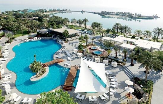 2.bahrain-f1-hotels-ritz-carlton