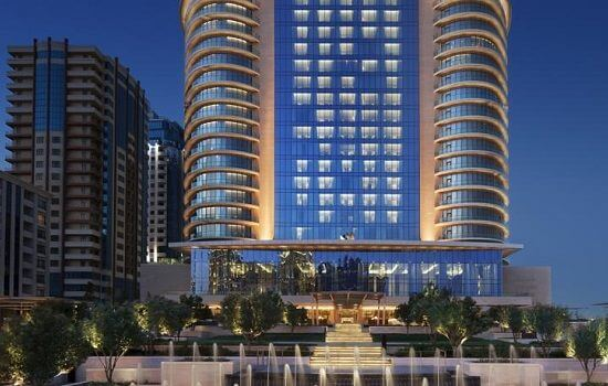 2.baku-f1-hotels-jw-marriott