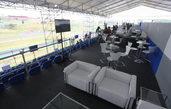 2.brazil-f1-hospitality-interlagos-club