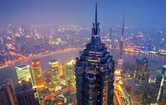 2.china-f1-hotels-grand-hyatt