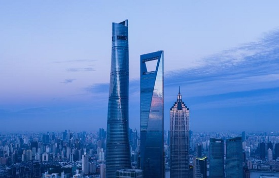 2.china-f1-hotels-park-hyatt