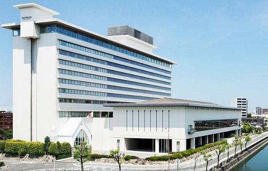 2.japan-f1-hotels-westin-nagoya-castle