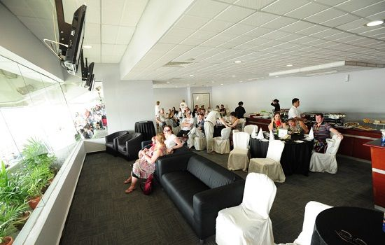 2.malaysia-f1-hospitality-corporate-suite