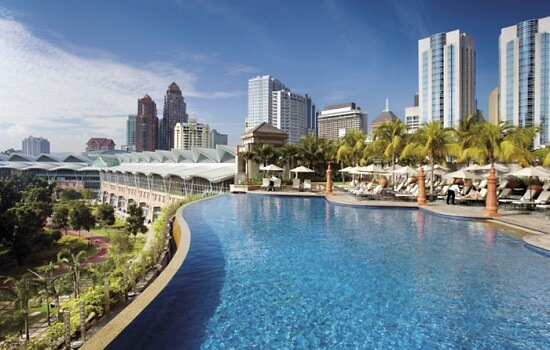 2.malaysia-f1-hotels-mandarin-oriental