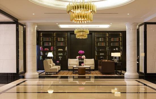 2.malaysia-f1-hotels-ritz-carlton