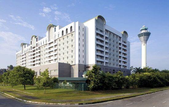 2.malaysia-f1-hotels-sama-sama