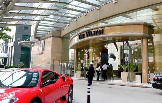 2.malaysia-f1-hotels-westin