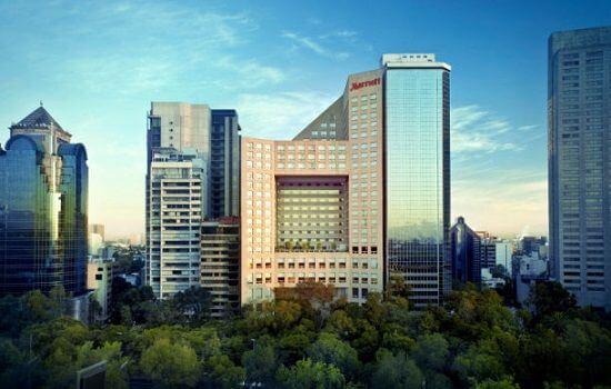 2.mexico-f1-hotels-jw-marriott