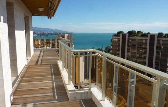 2.monaco-f1-hotels-apartment