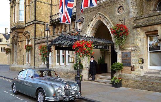 2.silverstone-f1-hotels-randolph-oxford