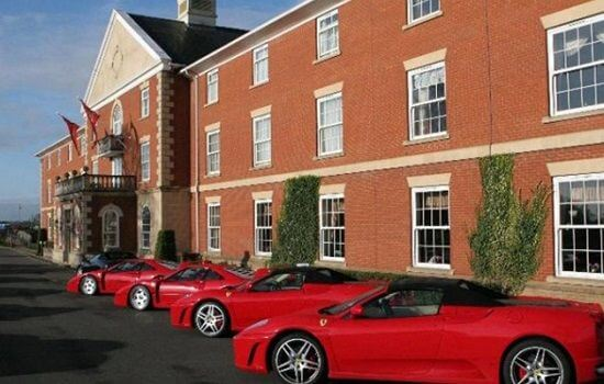 2.silverstone-f1-hotels-whittlebury-hall