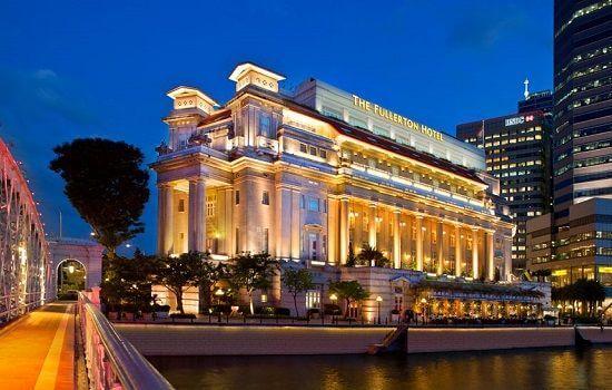 2.singapore-f1-hotels-fullerton
