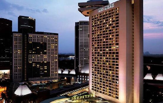 2.singapore-f1-hotels-pan-pacific