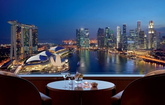 2.singapore-f1-hotels-ritz-carlton