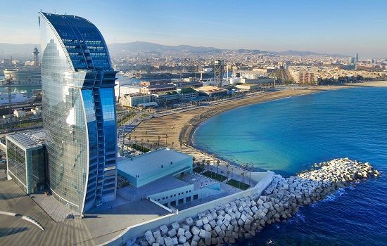 2.spain-f1-hotels-w-barcelona