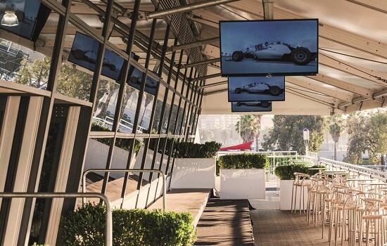 3.australia-f1-hospitality-chicane-pavilion-upper