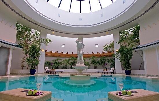 3.bahrain-f1-hotels-ritz-carlton