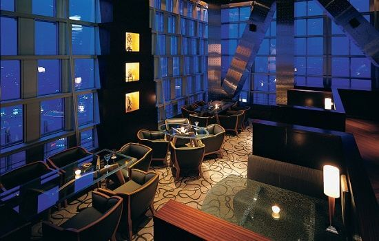 3.china-f1-hotels-grand-hyatt