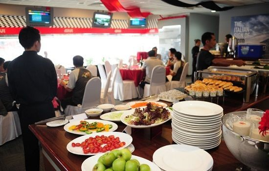 3.malaysia-f1-hospitality-corporate-suite