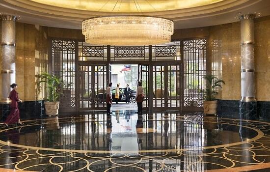 3.malaysia-f1-hotels-mandarin-oriental