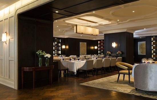 3.malaysia-f1-hotels-ritz-carlton