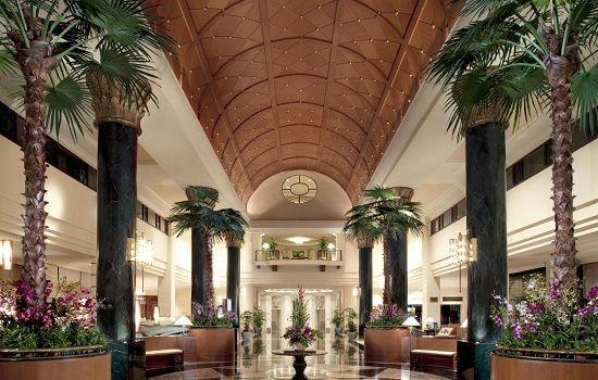 3.malaysia-f1-hotels-sama-sama