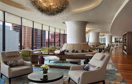 3.malaysia-f1-hotels-westin