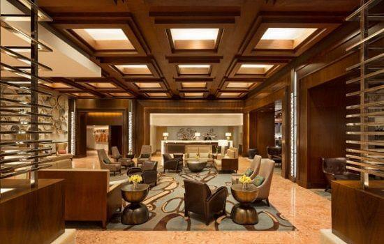 3.mexico-f1-hotels-jw-marriott