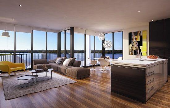 3.monaco-f1-hotels-apartment