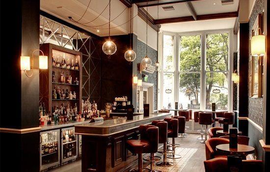 3.silverstone-f1-hotels-randolph-oxford