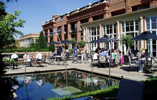 3.silverstone-f1-hotels-the-grove