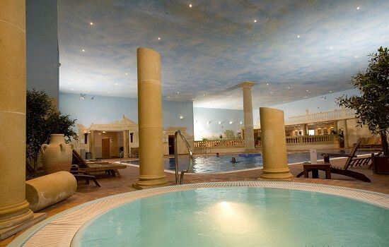3.silverstone-f1-hotels-whittlebury-hall