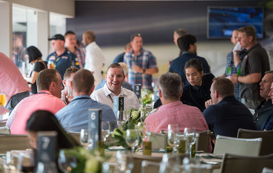 3.singapore-f1-hospitality-the-green-room