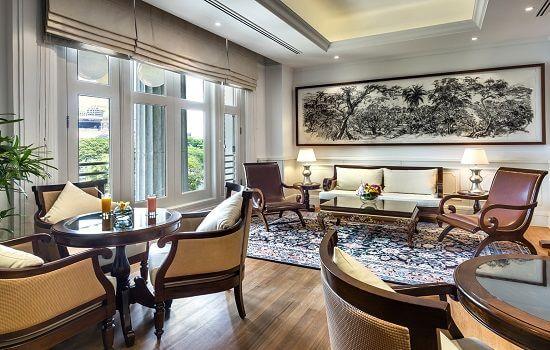 3.singapore-f1-hotels-fullerton