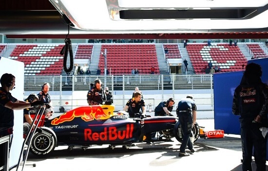 3.testing-f1-hospitality-red-bull-racing