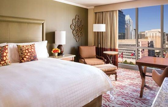 4.austin-f1-hotels-four-seasons