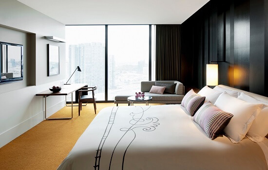 4.australia-f1-hotels-crown-metropol