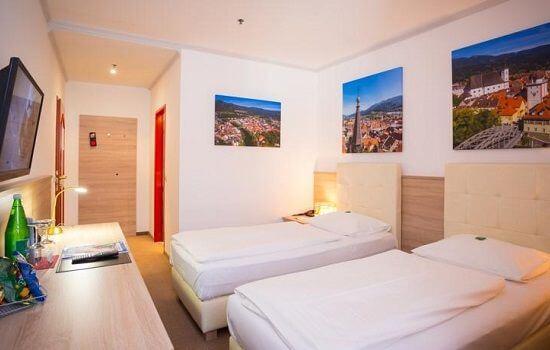 4.austria-f1-hotels-kongress